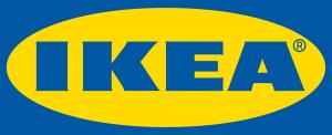 Ikea Madrass